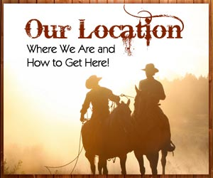 homebox-location