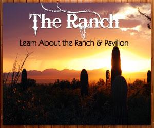 homebox-ranch