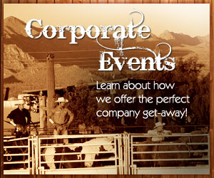 Corporate Events Tucson