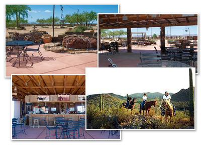 Corporate Events and Meetings in Tucson, Arizona